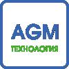 АКБ с технологией AGM