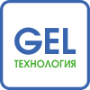 АКБ с технологией GEL