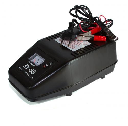 Устройство зарядное зу-55