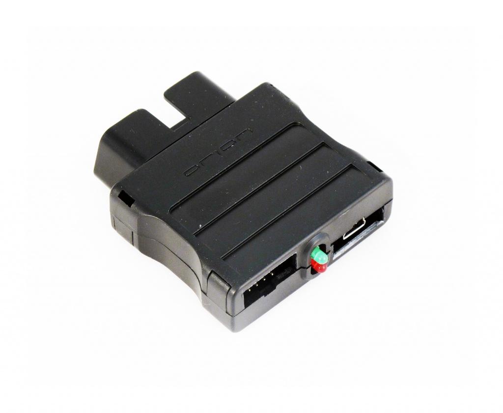 k l line адаптер схема для com порта