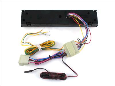 Бортовой компьютер БК-36