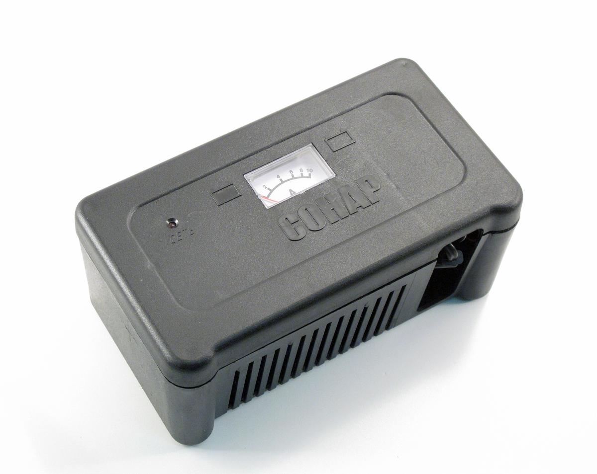 Зарядное устройство сонар 201 инструкция
