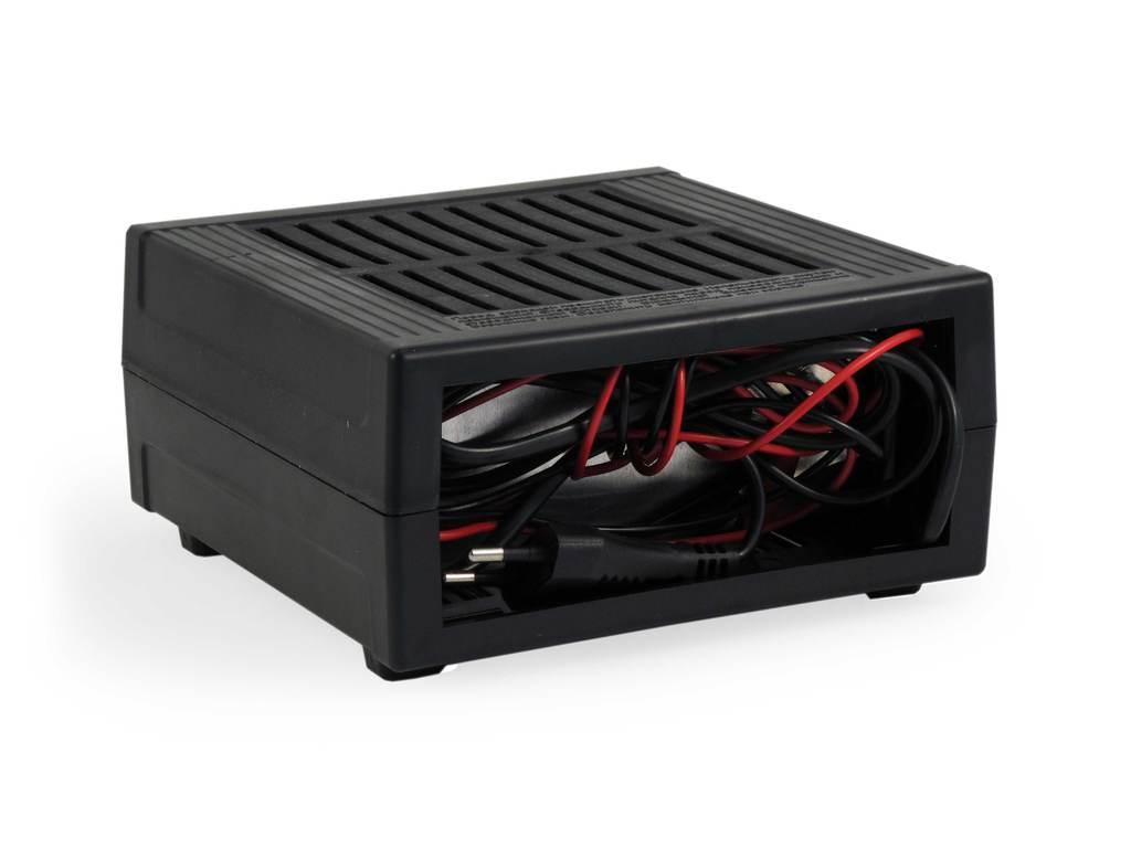 Зарядное устройство ОРИОН Pw100 - фото 5