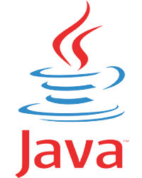java-security-ip-kvm.png