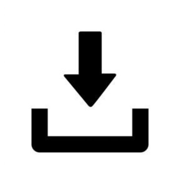 freccia-che-rappresenta-un-download_318-481.jpg