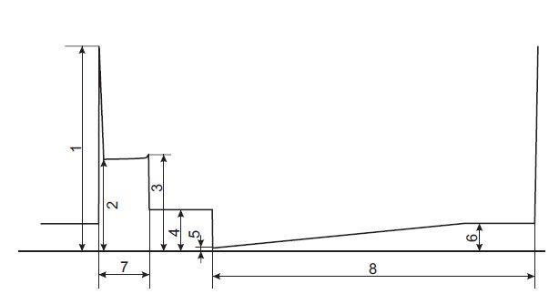 graf.jpg