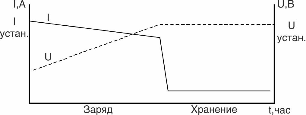 В-09-2.jpg