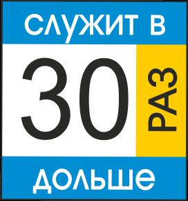 3-fl-d1 4.png