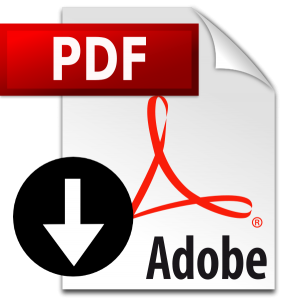 pdf_icon_download-282x300.png